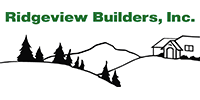 Ridgeview Builders